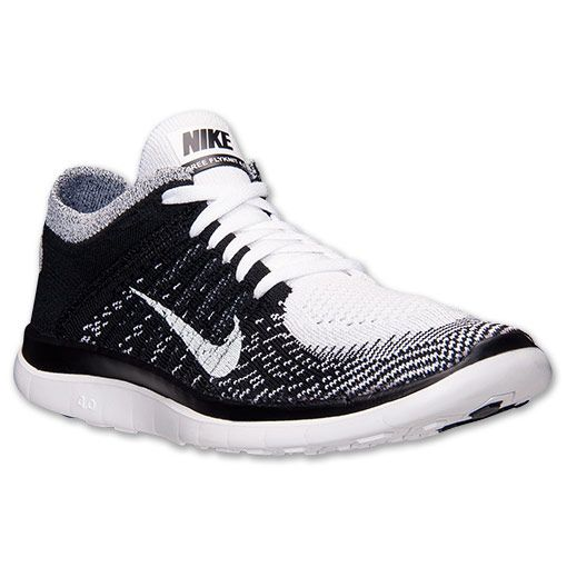 nike free all shoes