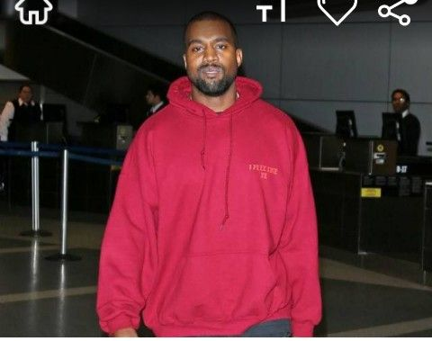 Kanye West S Presidential Campaign Presses On Despite Recent Twitter Outbursts In 2020 Presidential Campaign Campaign Rally Kanye West