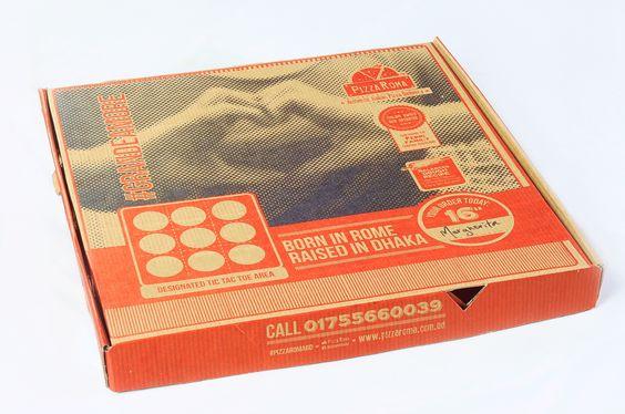 homayraadiba food pizza homayra adiba