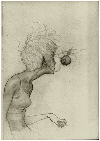 »»» ... parece que este artista es: Joao Paulo Alvares Ruas, pero no estoy segura, sio investigando
