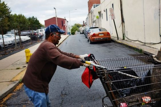 U.S. No Longer Among 20 Most Economically Prosperous Countries A new ranking says the U.S. is behind Norway, Thailand, Malaysia in prosperity   A man walks down the street collecting cans on Oct, 20, 2011 in Reading, Pa. Reading, a city that once boasted numerous industries and the n...