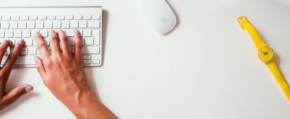 8 #Productivity Secrets of the Best #Leaders [SlideShare]