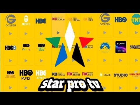 Star Pro Tv Apk For Android With Free Entertainment Compatible With Tv Box Android Box Youtube Android Box Entertaining Tv