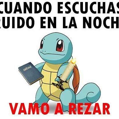 #vamoarezar