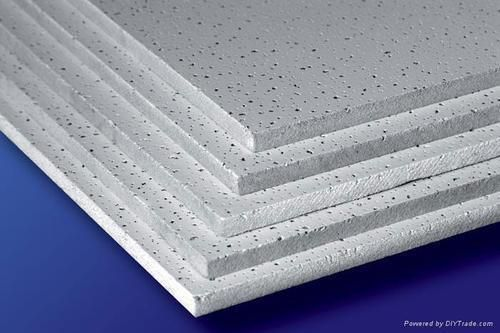 Mineral Fiber Ceiling Tiles Market Size Status And Forecast 2025 Top Players Armstrong Usg Saint Gobain Knauf Mineral Wool Ceiling Tiles Tiles