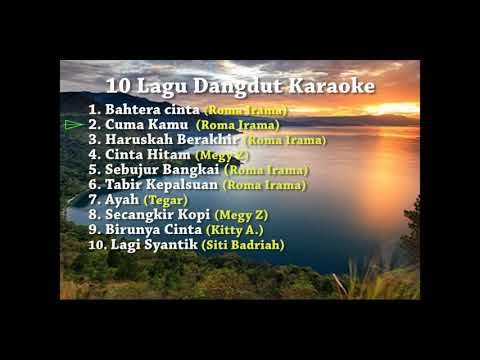 Download Lagu Dangdut Mp3 Gratis Youtube Karaoke Download Lagu Youtube