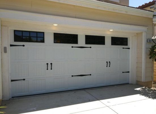 Garage Door Repair Replacement Installation In Steilacoom Wa In 2020 Door Repair Garage Doors Garage Door Repair
