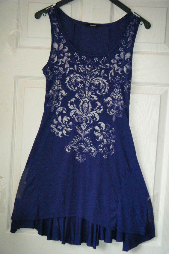 Top Girl Clothing | Bbg Clothing