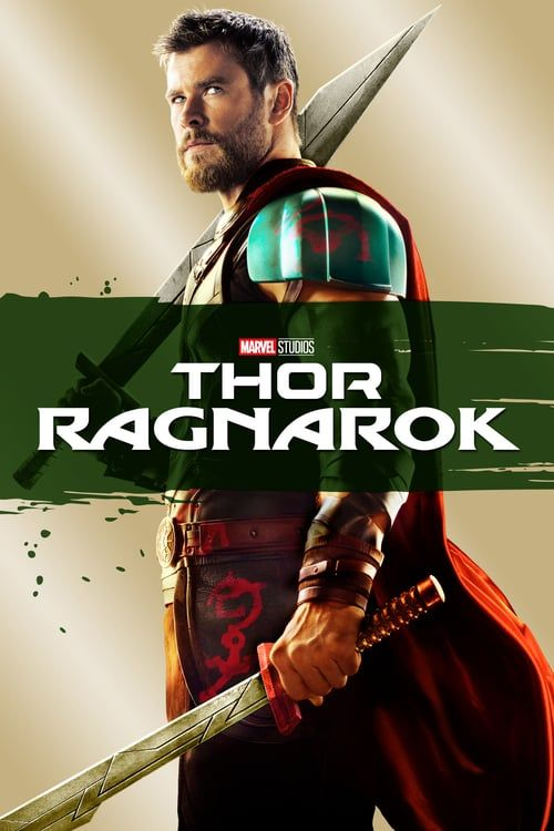 Thor : Ragnarok Complet : ragnarok, complet, Regarder, Thor:, Ragnarok, Complet, HD-720p, Video, Quality, Movie,, Marvel, Studios,