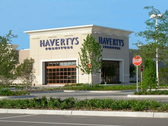 Haverty S Furniture Location Reviews Home Decoration Ideas Pinterest Furniture