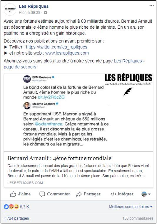 55 best #ino-actu-lemonde-decodeu, ifttt, les décodeurs  toute l