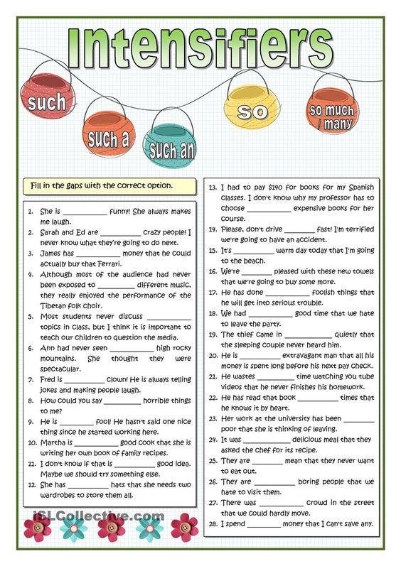 russian grammar exercise book pdf