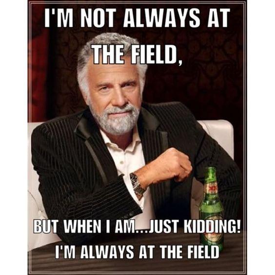 Ha Ha! Yes! #softballfamily #softballislife #travelsoftball