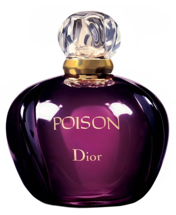 Dior Poison Perfume Collection for Women To design your own dark and dangerous perfume check out  http://www.designyourownperfume.co.uk