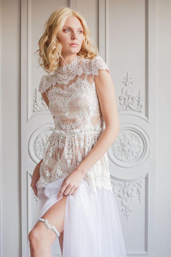 'Rachelle' dress  Planning, styling and photography for The Wedding Garter Co.Gooch & Gawler | Gooch & Gawler