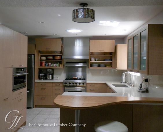 Kitchen Remodeling Las Vegas Set Brilliant Review