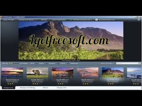 Push Video Wallpaper Full Version 2020 Free Download Places To Visit Wallpaper Youtube