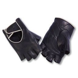Cycling Gloves and Mitts | Women's Cycling Gloves | Rapha