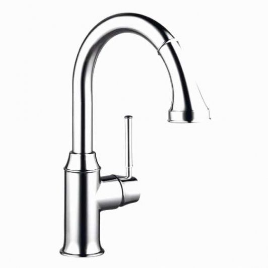 17 Fabuleux Images De Robinet Grohe Cuisine Check More At Http Www Intellectualhonesty Info