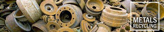 Schnitzer Steel Metals Recycling In Birmingham AL Practicality - Schnitzer metals recycling
