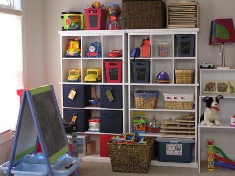 Visit us for more design ideas..: Design Kids Room, Kids Playroom, Kids Room Playroom, Dream House Kids, Home Kids Rooms, Boys Playroom, Diy Kids