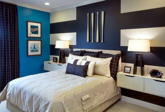 Best Luxury Kids Room