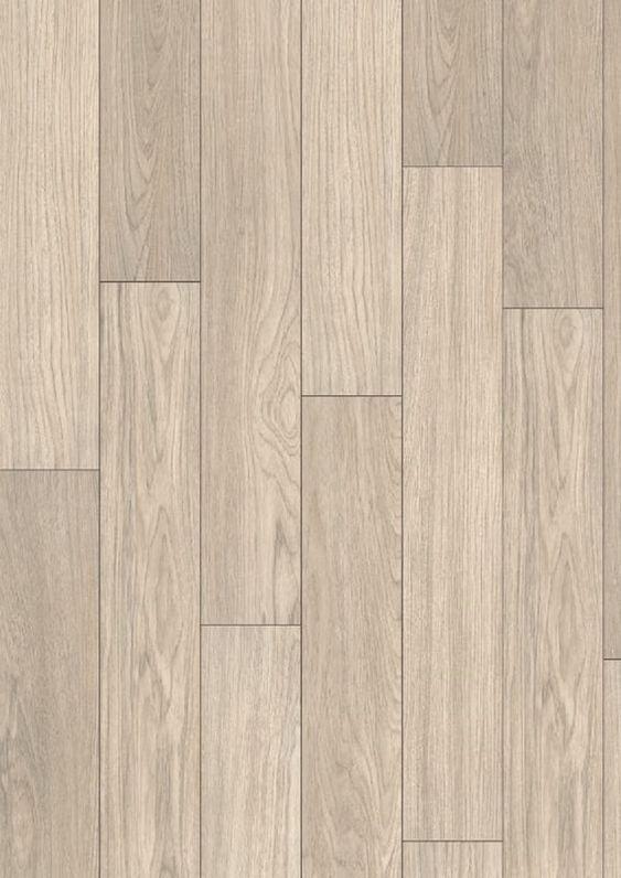 Parquete Wood Texture Lantai Kayu Kayu Arsitek