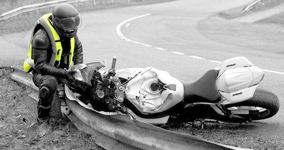 two wheeler insurance renewal