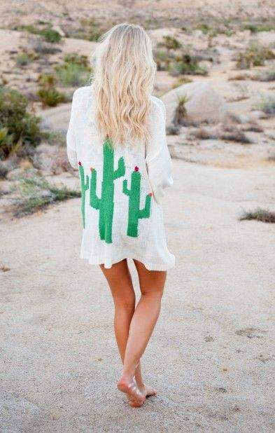 Easy Cardi ~ 3 Amigos | Show Me Your MuMu:
