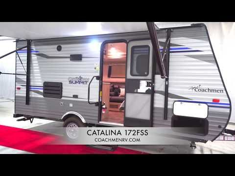 Coachmen Rv A Division Of Forest River Inc And Headquartered In