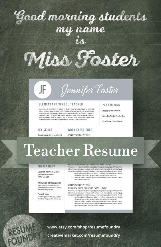 elementary teaching resume elementary teacher resume samples