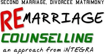 re-marriage-counsellors-in-delhi