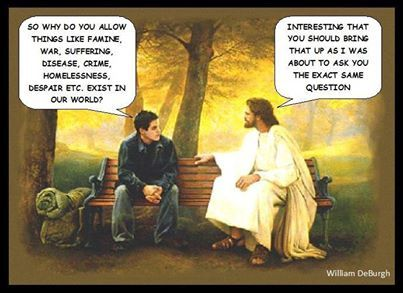 Christians, why don't you use personal experience as evidence of god's existence?