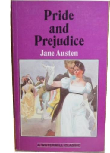 pride and prejudice by jane austen pdf free download