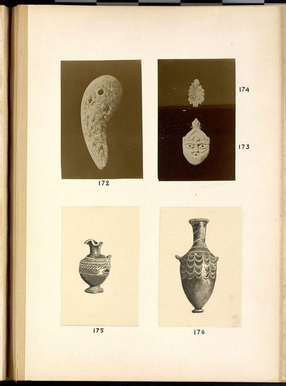 Inventario de los monumentos artísticos de España [Manuscrito] : provincia de Baleares / por Antonio Vives y Escudero. T. 2: Atlas II. -- [65] h. en cart. con fot. bl. y n. e il. con pie de foto informativo ms., fot. e il. con numeración propia: 133 al 289 - http://aleph.csic.es/F/L15I45I9B3NU48M1P3V1LUJM5TQA6TAGAELNI5HULSJ3HK3RVY-12877?func=find-c&adjacent=N&ccl_term=SYS%3D001359459&local_base=MAD01&pds_handle=GUEST