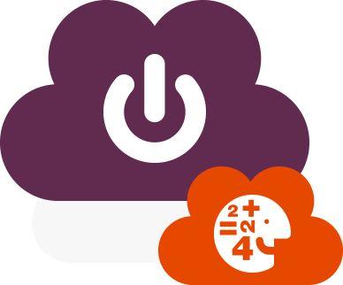 Ubuntu Cloud | Sistema de Informação | Pinterest | Cloud