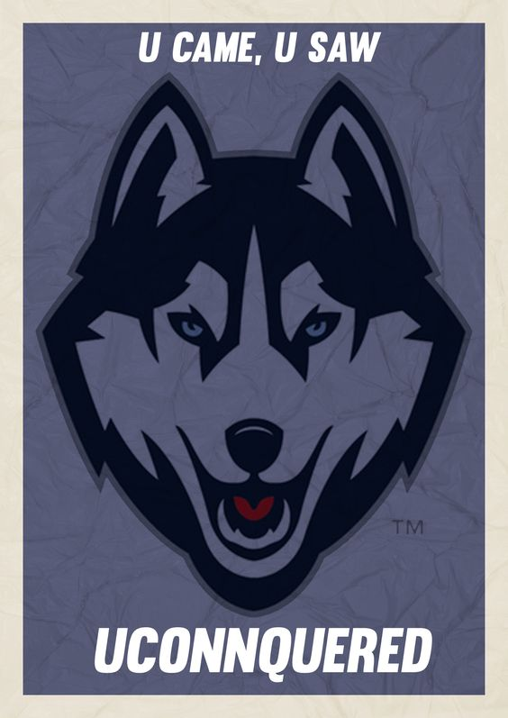 UCONN! www.affiliate-sale.com/about-page