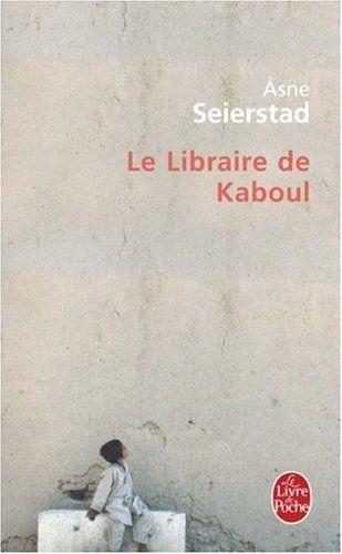 Le Libraire de Kaboul de Asne Seierstad http://www.amazon.ca/dp/2253072834/ref=cm_sw_r_pi_dp_h9gZub15YPCVH