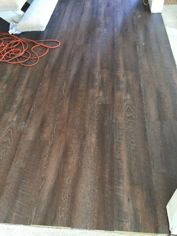 Coretec Atlas Oak Mom S Floors Pinterest