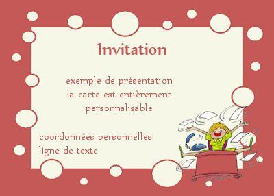 carte invitation retraite gratuite Épinglé sur départ retraite