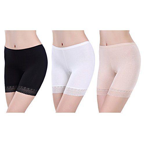 Damen Panties Hipster Panty Hotpants Gestaltung Unterhose Hohe TailleUnterhose