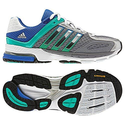 AwesomeNice adidas Running Women's Supernova Sequence 5 W
