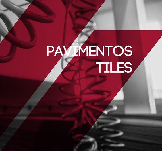 PAVIMENTOS l TILES  #acl #acimenteiradolouro #pavimentos #tiles #floorings #concrete