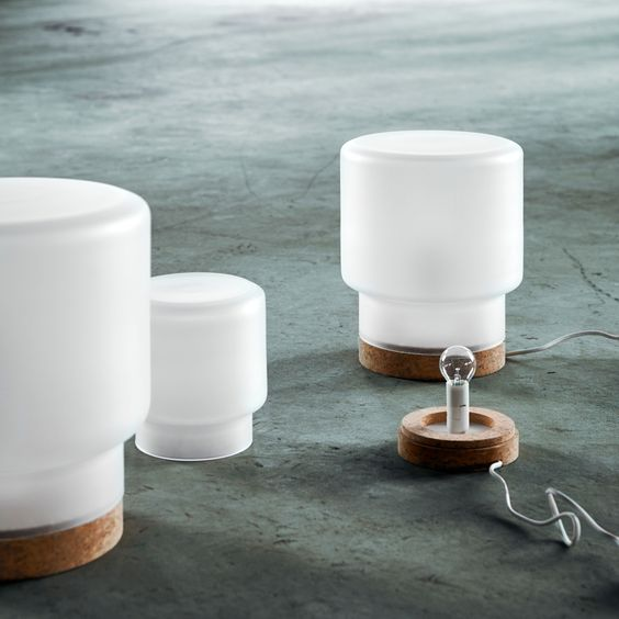 products catalog and design on pinterest. Black Bedroom Furniture Sets. Home Design Ideas