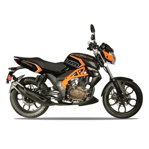 Um Bike Price In Bangladesh 2020 With Full Specifications Reviews
