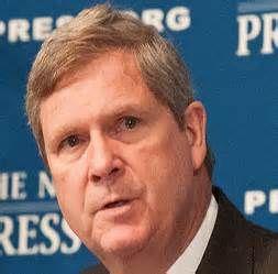 USDA Sec. Tom Vilsack  URGENT! TAKE ACTION: Tell USDA Sec. Tom Vilsack to back off and let Vermont's GMO Labeling Law take effect!http://salsa3.salsalabs.com/dia/track.jsp?v=2&c=9sUHw2MSzutkSghBSYxC%2BXDUOW5dKLIZ
