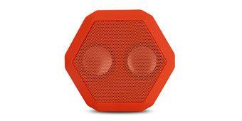 Boombotix REX Wireless Speaker Sweepstakes - Woman's Day - Sweepstakes