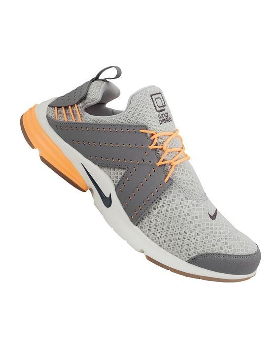 NIKE Lunar Presto.  I want these so bad.  Same color, size 11, if anyone has any leads?
