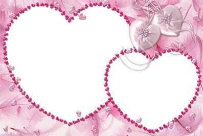 اطارات قلوب للتصميم D627aa1f7adcc47b8798 Marcos Gratis Carta De Amor Manualidades Fondos De Flores
