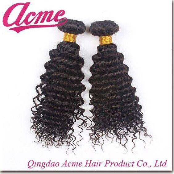 Human hair extension from www.acmehair.com Coupon Code: YY4D to get 11% off Eamil:vivian@acmehair.com Skype:acmehair  WhatsApp:+8618866201794 Brazilian hair Peruvian hair Malaysian hair Indian hair Hair weaves Virgin hair.  Straight hair,Bady wave,Loose wave,Deep wave,Natural wave,Kinky curly,Fummi hair. hair weave,clip in hair,tape hair,omber hair,pre_bonded hair,lace closure,hair bundles full lace wig ,lace front wig
